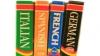 Большинство европейских языков пребывают на обочине цифрового мира