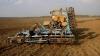 В Молдове засеяно уже более 30 тысяч гектаров земли