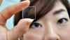 """Hitachi показала прототип системы """"вечного"""" хранения данных"""