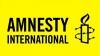 Amnesty International представит доклад о соблюдении прав человека в Молдове