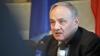Николай Тимофти высказался за вывод российских войск из Приднестровья на Генеральной Ассамблее ООН