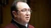 """Председатель КС допускает, что синтагма """"молдавский язык"""" может исчезнуть из новой Конституции"""