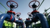 «Отсрочка внедрения энергетического пакета рассматривается положительно»