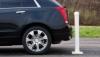 Модели Cadillac получат «виртуальный бампер»