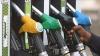 В ближайшие дни могут вновь повыситься цены на нефтепродукты