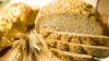 В Оргееве подорожает хлеб
