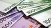 Германия готова предоставить Молдове 13,6 миллиона евро
