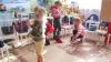 В семи детсадах Бельц установят автономное отопление