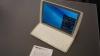 ARCHOS продемонстрировала две новых модели планшетных компьютеров