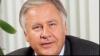 Дьяков: Партиям АЕИ в ходе диалога необходимо искать компромиссы
