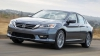Honda раскрыла подробности о семействе Accord девятого поколения