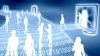 Счетная палата представит отчет о введении проекта электронного правительства