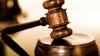 Судебный исполнитель временно отстранен от должности