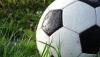 Стартует десятый тур чемпионата Молдовы по футболу