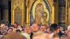 Православный мир отмечает Рождество Пресвятой Богородицы