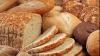 Из-за засухи в Молдове дорожает хлеб