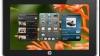 HP запускает бета-версию WebOS