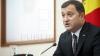 Годя потребовал от Филата объяснений по поводу «страны» Приднестровье