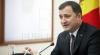 Влад Филат сожалеет о принятом решении приднестровских властей