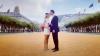 Свадьбу на iPhone сняли фотографы из Америки