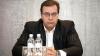 Лупу: Демпартия против позиции коллег по Альянсу
