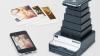 Придуман способ мгновенной печати фотоснимков, снятых на iPhone