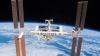 Астронавты починили МКС с помощью ершика и зубной щетки