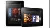 "Amazon представил планшеты с ""самым быстрым"" Wi-Fi"