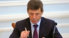 Молдавский депутат обсудил с Дмитрием Козаком федерализацию страны: Это наш шанс