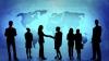 Молдавские банки должны будут указывать всю сумму комиссионных в кредитных договорах