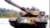 Систему стрельбы экскрементами из танка изобрел россиянин