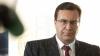 Лупу удивлен указом Шевчука: Это шаг с негативным оттенком