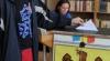 Мунтяну надеется, что Филат передумает по поводу досрочных выборов