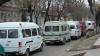 Мунсоветник: Требование перевозчиков о повышении тарифа на проезд обоснованно