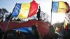 Решение мэрии: Унионисты могут отправиться в Зеленый театр, а контрманифестанты - на Рышкановку