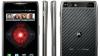 Motorola анонсировала три новых смартфона