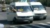 Перевозчики обещают следить за соблюдением порядка на общественном транспорте
