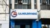 """Разногласия между """"Молдовагазом"""" и НАРЭ продолжаются"""