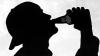 В Греции разработана камера наблюдения, распознающая пьяных