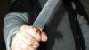 Житель Кишинева жестоко убит другом