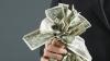 75 граждан Молдовы суммарно владеют имуществом в 8 млрд долларов