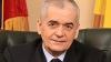 Онищенко: Молдаване когда-нибудь поставят мне памятник