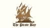 Арестован основатель торрент-трекера The Pirate Bay