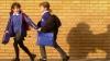 Ученики русской гимназии Криулян не будут учиться в Дубоссарах