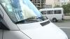Водители столичных маршрутных такси бросают работу