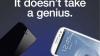 Samsung: «Смартфон компании Apple вовсе не гениален»