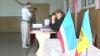 В Гагаузии проходит второй тур выборов в Народное собрание