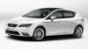 Новое поколение Seat Leon дебютировало в Париже