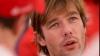 Себастьян Лёб занял первое место в квалификации Ралли Великобритании