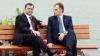 Бывший вице-министр иностранных дел: Переговоры с приднестровскими чиновниками - встречи за чаем и посиделки
